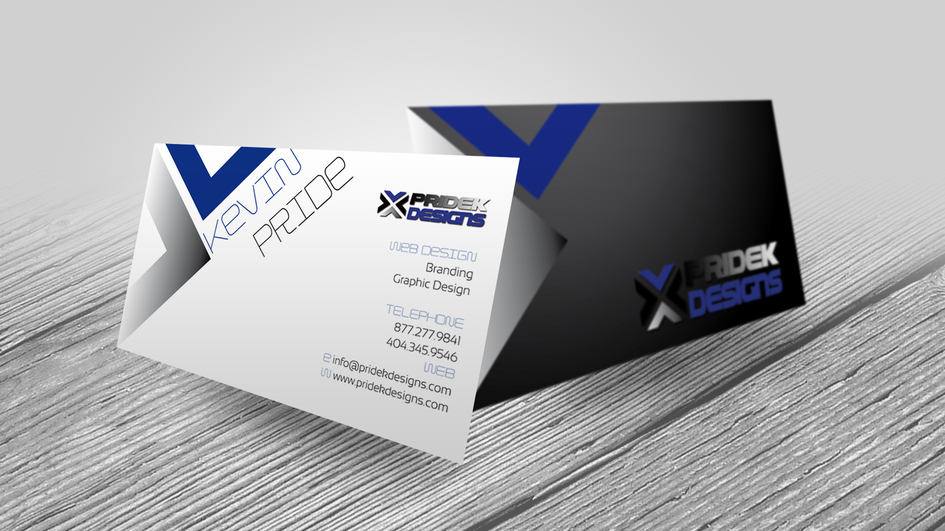 Business Cards Printing Services in Fort Saskatchewan Minuteman